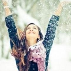 Здраве през зимата